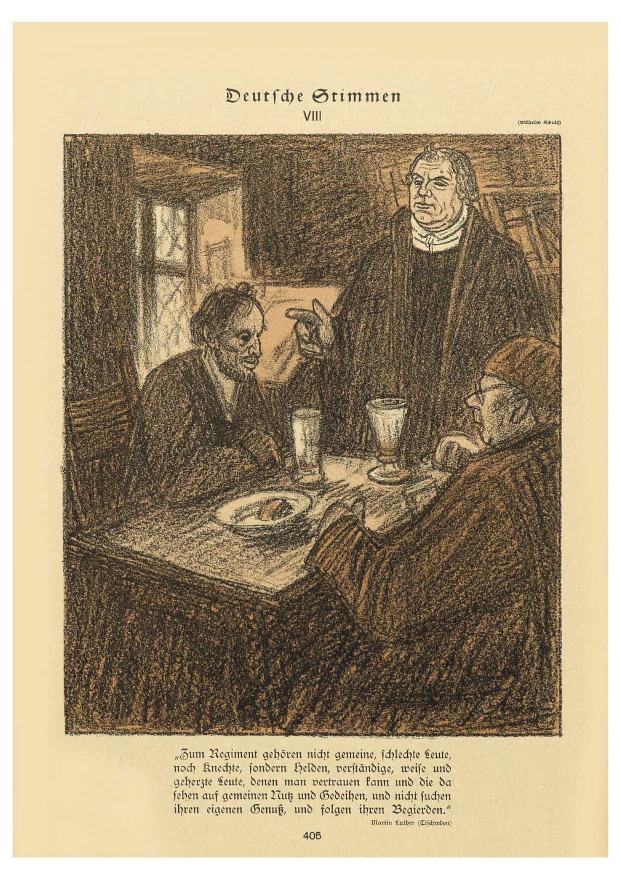 Simpl 19.11.1933_Luther
